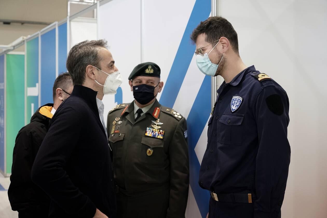 https://cdn.cnngreece.gr/media/news/2021/03/27/259790/photos/snapshot/3128633.jpg