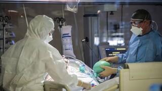 Νίκος Παπαναστάσης: Επίταξη του ιδιωτικού τομέα Υγείας χωρίς αμοιβή και «δωράκια»