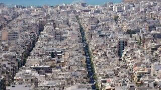 Αναδρομικές μειώσεις ενοικίων: Πέντε σημεία που πρέπει να προσέξουν ιδιοκτήτες και ενοικιαστές