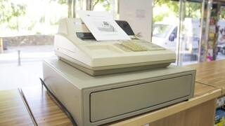 ΑΑΔΕ: Παράταση προθεσμίας για συγκεντρωτικές καταστάσεις και αναβάθμιση ταμειακών μηχανών