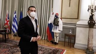 «Νέο κοινωνικό κράτος»: Ο όρος-κλειδί στη στρατηγική του ΣΥΡΙΖΑ