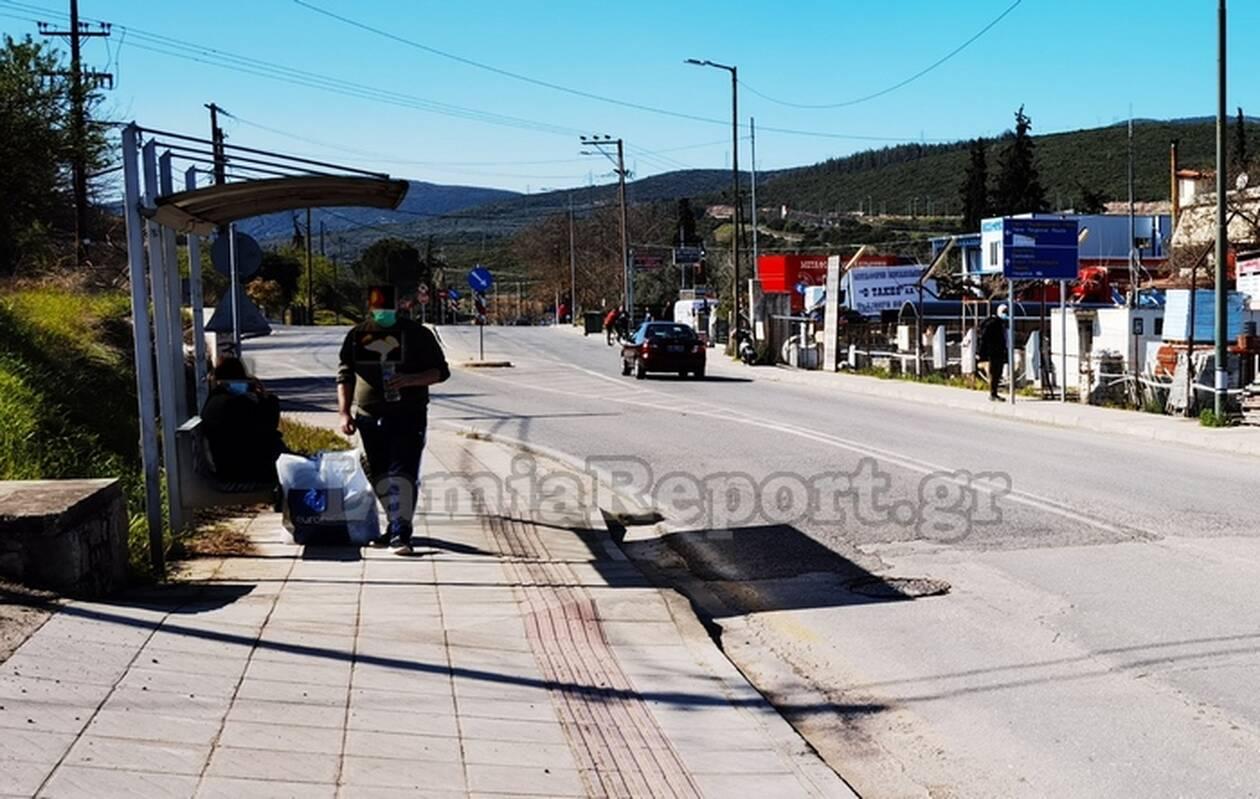 https://cdn.cnngreece.gr/media/news/2021/03/27/259835/photos/snapshot/lamia1.jpg