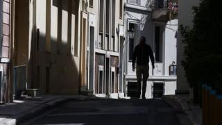 Παυλάκης: Ακόμη και με ένα μικρό άνοιγμα θα δούμε εικόνες Μπέργκαμο