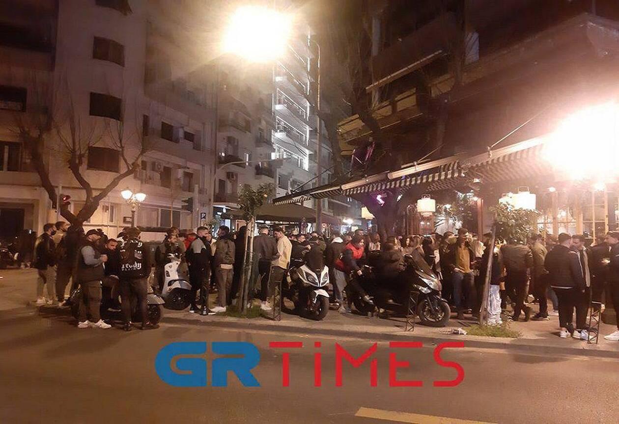 https://cdn.cnngreece.gr/media/news/2021/03/28/259870/photos/snapshot/thessaloniki.jpg