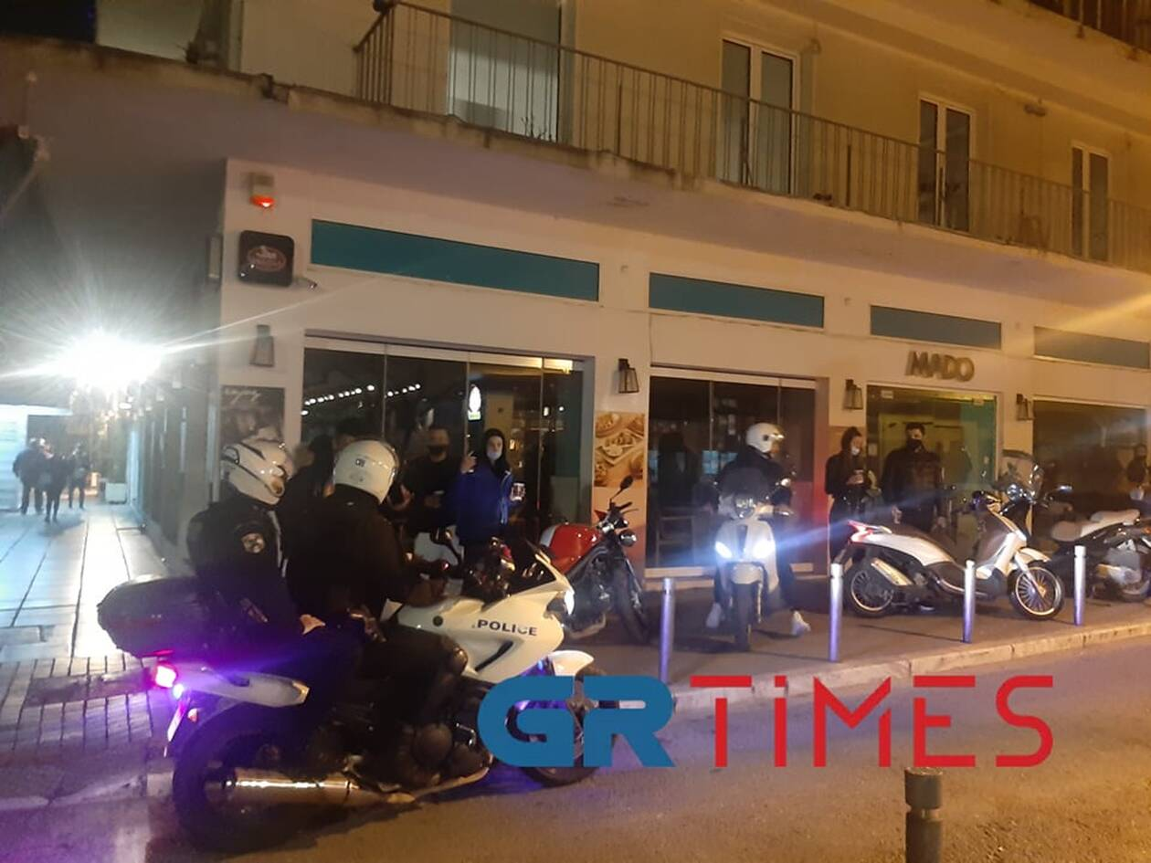 https://cdn.cnngreece.gr/media/news/2021/03/28/259870/photos/snapshot/thessaloniki2.jpg