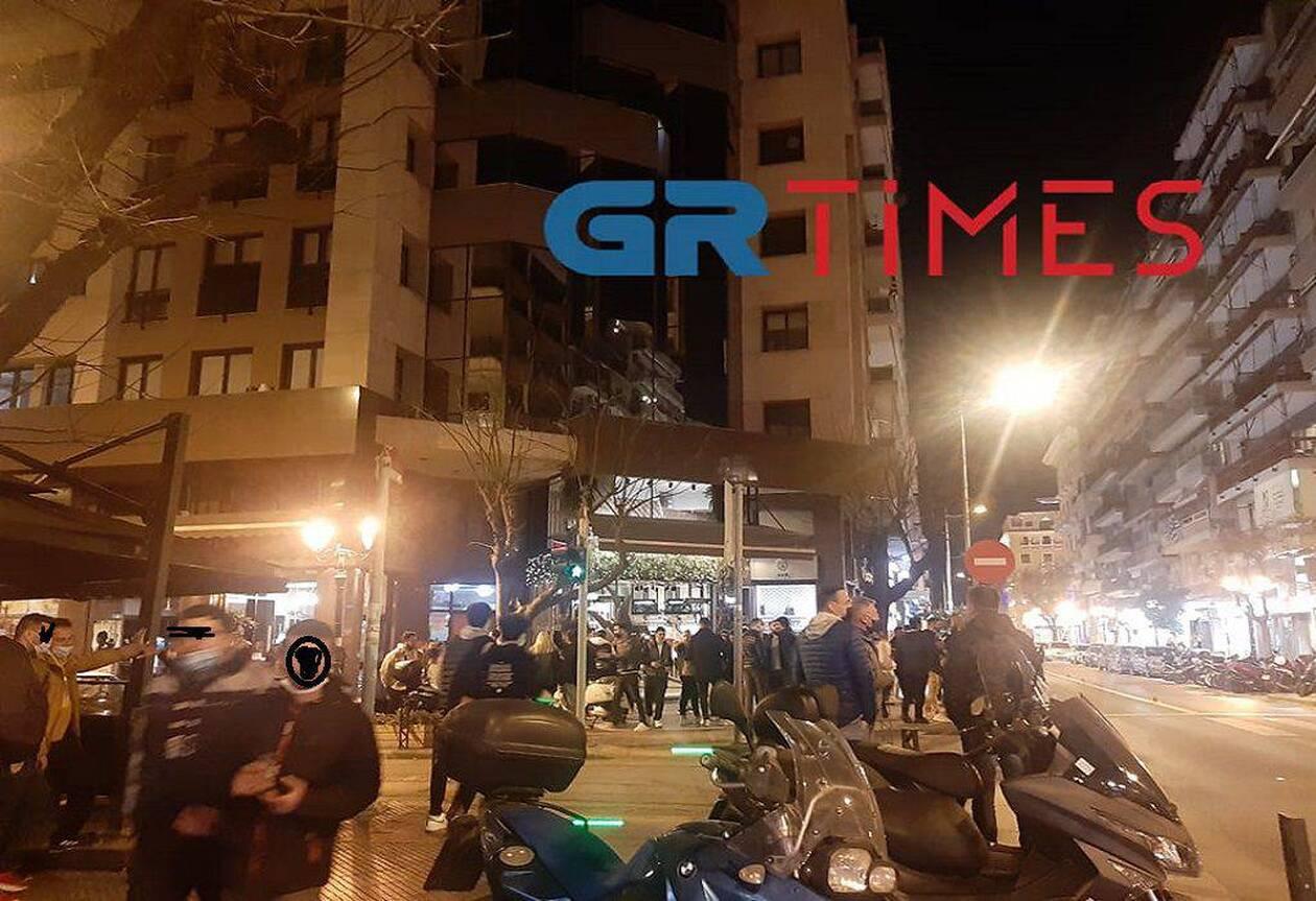 https://cdn.cnngreece.gr/media/news/2021/03/28/259870/photos/snapshot/thessaloniki3.jpg