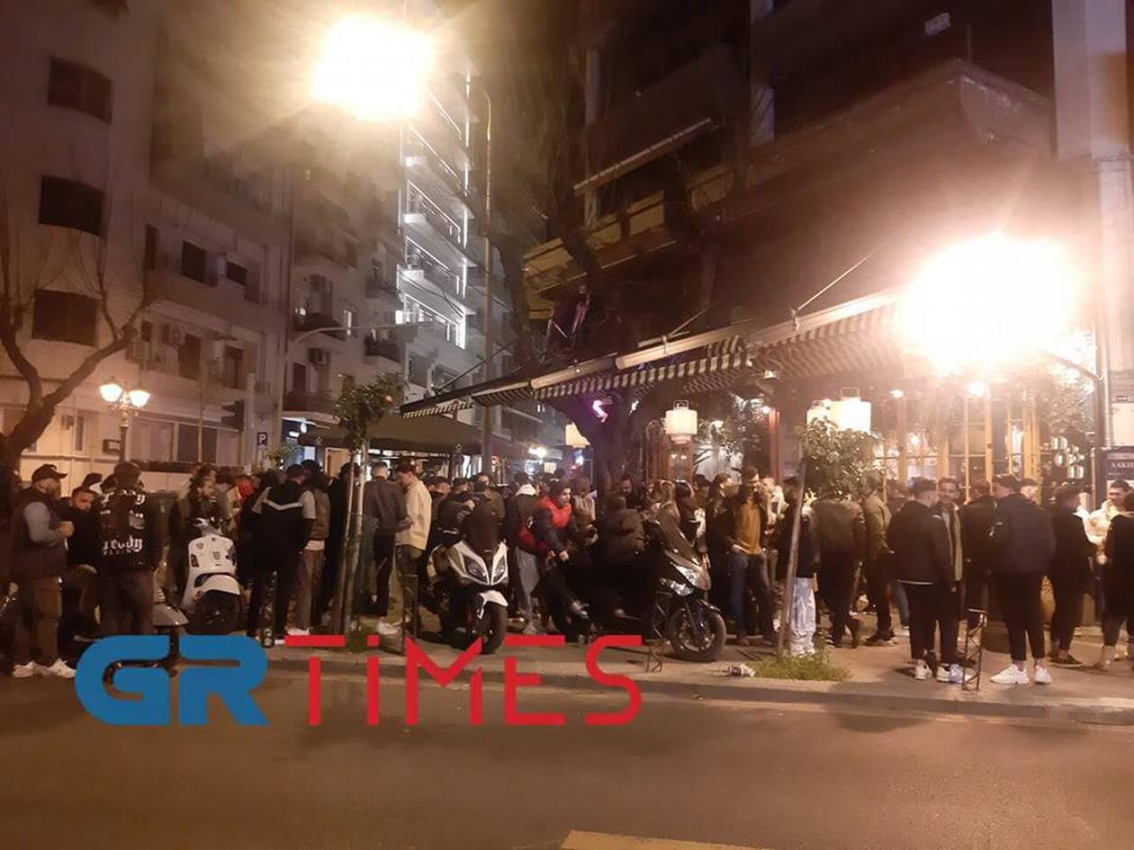 https://cdn.cnngreece.gr/media/news/2021/03/28/259870/photos/snapshot/thessoloniki6.jpg
