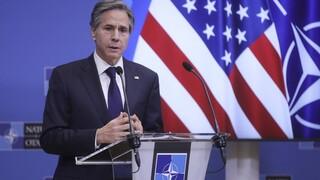 Καταδικάζουν ΗΠΑ και Καναδάς τις κυρώσεις - αντίποινα της Κίνας σε αξιωματούχους τους