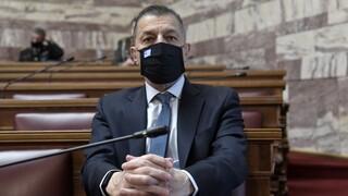Στεφανής: Η Ελλάδα πρέπει να αποτελεί τον ακρογωνιαίο λίθο της κοινής ευρωπαϊκής προσπάθειας