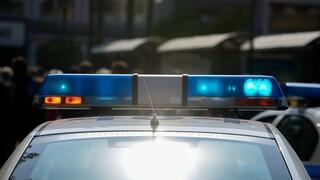 Θεσσαλονίκη: Άνδρας κατήγγειλε ότι δέχθηκε επίθεση από αγνώστους