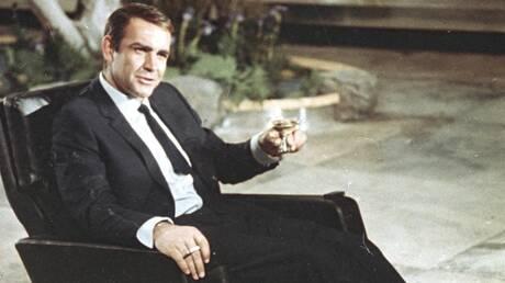 Ονειρική δουλειά εν μέσω καραντίνας: 1.000 δολάρια για να δείτε όλες τις ταινίες του Τζέιμς Μποντ!