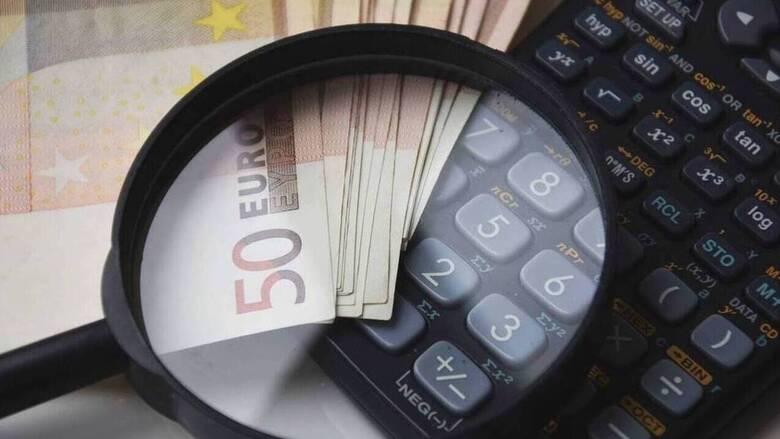 Αναδρομικές μειώσεις ενοικίων: Όλα όσα πρέπει να προσέξουν ιδιοκτήτες και ενοικιαστές