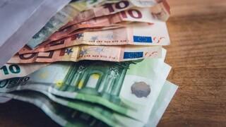 Επίδομα 534 ευρώ: Πότε θα καταβληθεί - Ποιοι οι δικαιούχοι