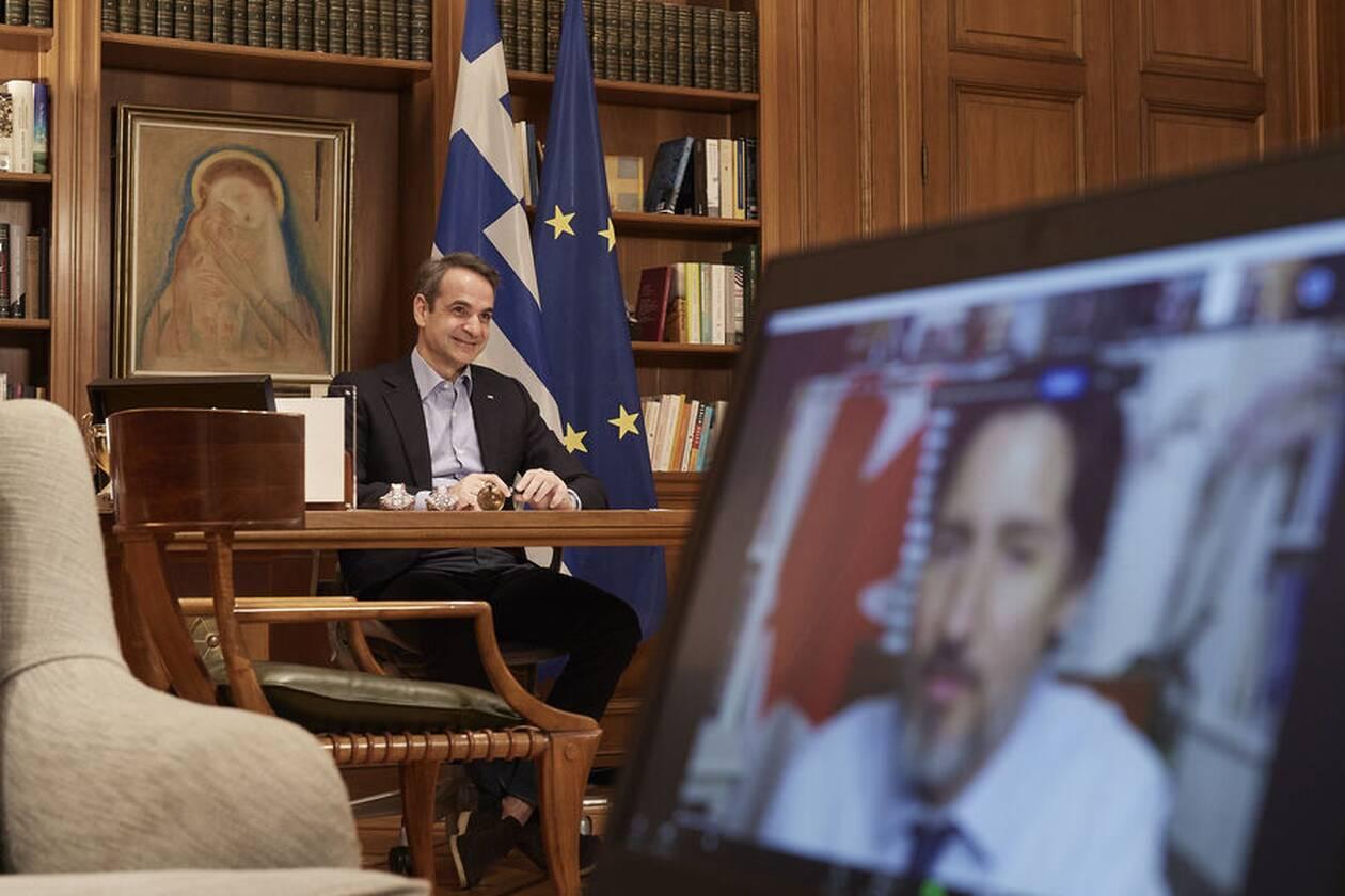 https://cdn.cnngreece.gr/media/news/2021/03/28/259945/photos/snapshot/mitsotakis-trinto-3.jpg