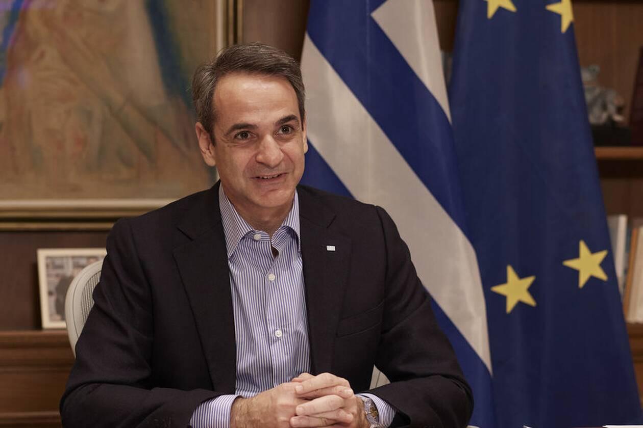 https://cdn.cnngreece.gr/media/news/2021/03/28/259945/photos/snapshot/mitsotakis-trinto-7.jpg