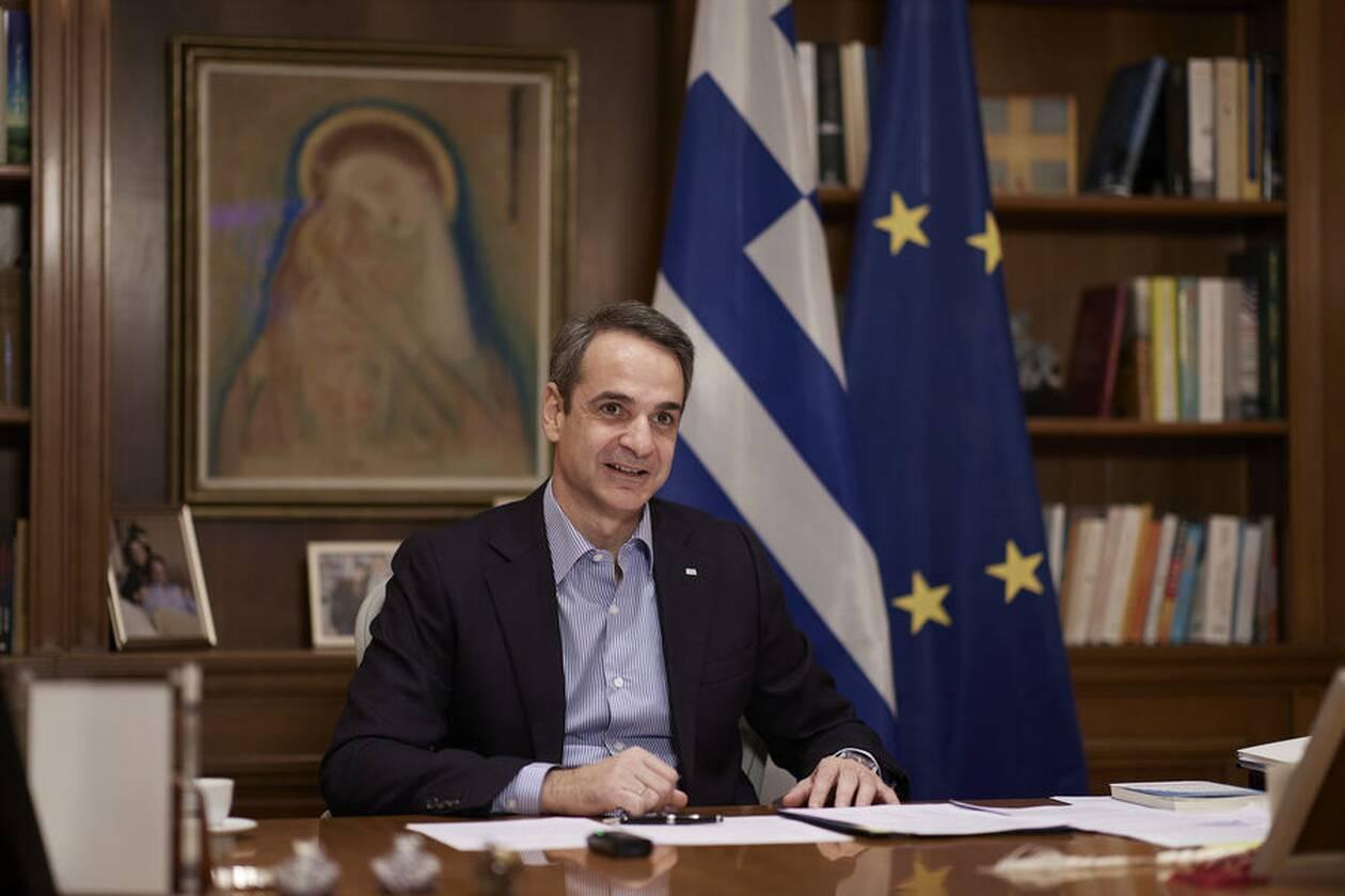 https://cdn.cnngreece.gr/media/news/2021/03/28/259945/photos/snapshot/mitsotakis-trinto-8.jpg