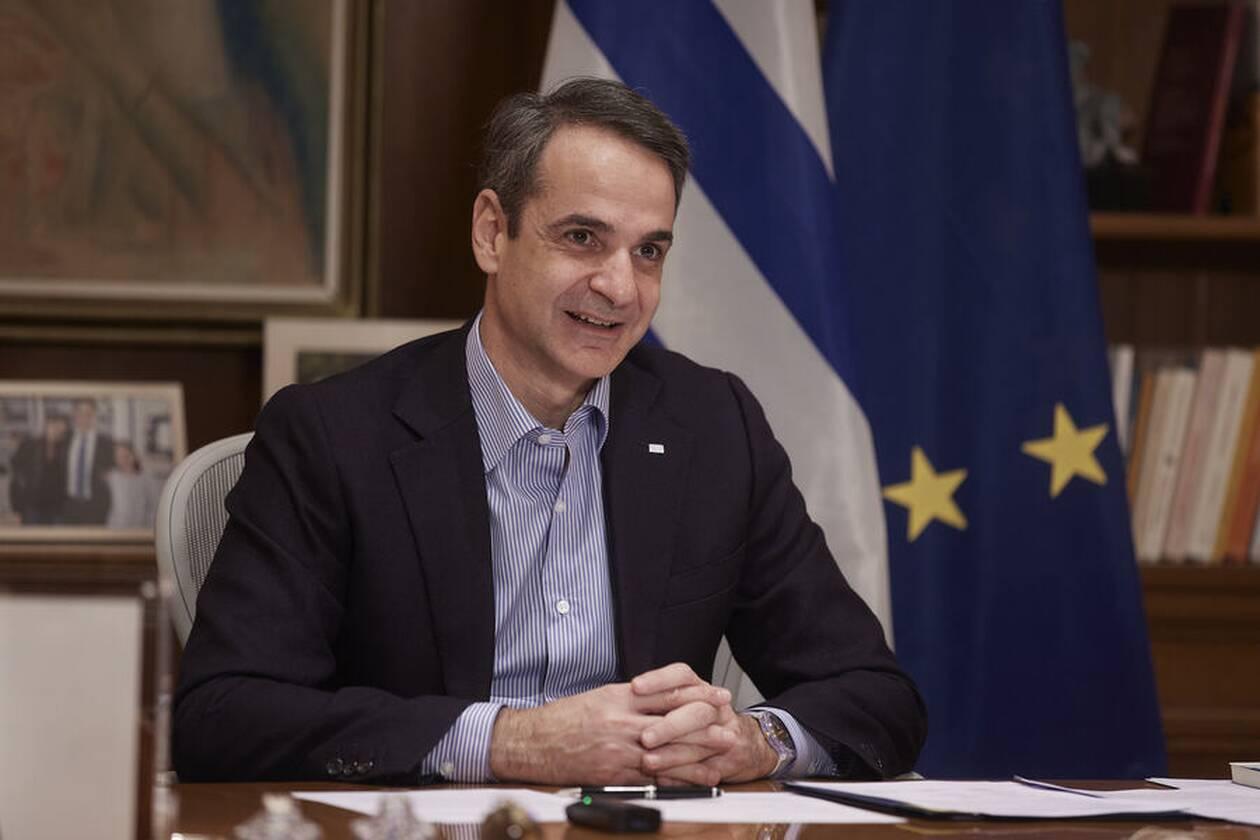 https://cdn.cnngreece.gr/media/news/2021/03/28/259945/photos/snapshot/mitsotakis-trinto-9.jpg