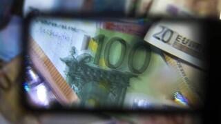 Σε οκτώ δόσεις η πληρωμή του φόρου εισοδήματος και του ΕΝΦΙΑ