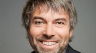 Τσεχία: Ο πλουσιότερος άνθρωπος της χώρας σκοτώθηκε σε δυστύχημα με ελικόπτερο στην Αλάσκα