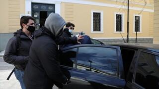 Έρευνα στο κινητό τηλέφωνο και τα μέσα κοινωνικής δικτύωσης του 58χρονου για τις κλοπές στις θυρίδες