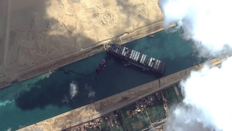 Πώς είναι στα αλήθεια να βρίσκεσαι στο τιμόνι των μεγαλύτερων πλοίων στον κόσμο