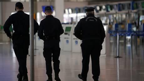 Θεσσαλονίκη: Υπό κράτηση ο κατηγορούμενος για την κλοπή πανάκριβων ρολογιών