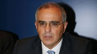 Στην εταιρεία φρούτων Krop η πρώτη επένδυση του fund του Νίκου Καραμούζη