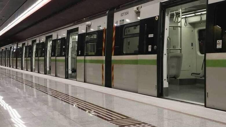 Μετρό: «Παίρνει μπροστά» η Γραμμή 4 - Πού θα δημιουργηθούν οι νέοι σταθμοί