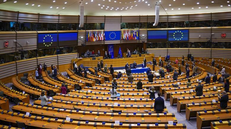 Κυβερνοασφάλεια και περιβαλλοντική διαχείριση στο επίκεντρο των Γραμματέων Κοινοβουλίων της ΕΕ