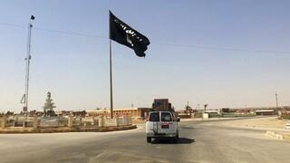 Ειδικός απεσταλμένος ΗΠΑ: Ο ISIS παραμένει απειλή