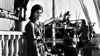 Oι γυναίκες της Επανάστασης: Καπετάνισσες, κατάσκοποι, πολεμίστριες και μεταφράστριες