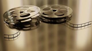 Ελληνικό Κέντρο Κινηματογράφου: Προεγκρίσεις και χρηματοδοτήσεις προτάσεων
