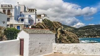 Daily Telegraph: Το ελληνικό νησί - αποκάλυψη και η λίστα με τα 10 δημοφιλέστερα