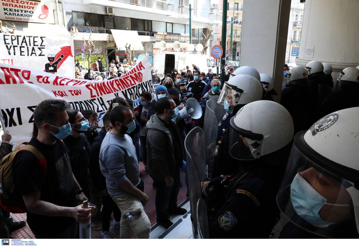 https://cdn.cnngreece.gr/media/news/2021/03/30/260170/photos/snapshot/ypourgeio-ygeias5.jpg
