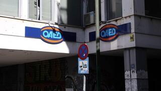 Χατζηδάκης: Στις 42.600 ανέρχονται οι επιδοτούμενες θέσεις  εργασίας μέσω 8 προγραμμάτων του ΟΑΕΔ