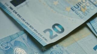 Πώς θα γίνει η επιδότηση των δόσεων επιχειρηματικών δανείων – Όλες οι διατάξεις