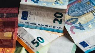 ΕΝΦΙΑ και Φόρος Εισοδήματος σε 8 δόσεις και φέτος