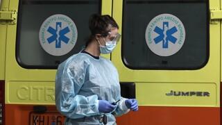 Κορωνοϊός: Υπό έρευνα ο θάνατος 60χρονης μετά τον εμβολιασμό της στο Ίλιον