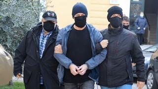Λιγνάδης: Τον μηνυτή, όχι μόνο δεν τον βίασα, αλλά δεν τον γνωρίζω καν