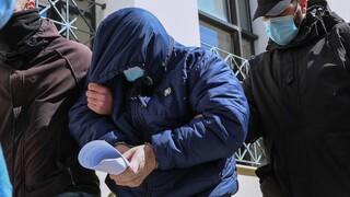 Διάρρηξη θυρίδων: Τι κατέθεσαν οι μάρτυρες και τα θύματα της υπόθεσης