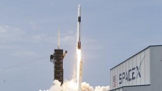 Space X: Απέτυχε και η τέταρτη δοκιμαστική εκτόξευση του πυραύλου Starship