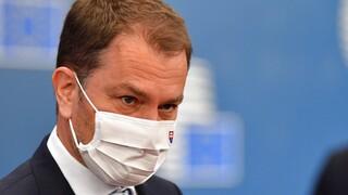 Σλοβακία: Παραιτήθηκε ο πρωθυπουργός εν μέσω πολιτικής «θύελλας» για το Sputnik V