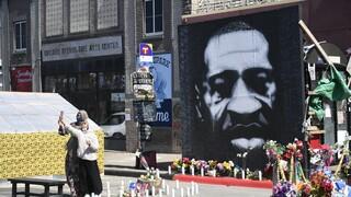 Δίκη Τζορτζ Φλόιντ: Συγκλονιστική η κατάθεση της 18χρονης που τράβηξε το βίντεο της δολοφονίας