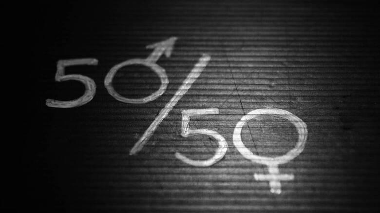 Κορωνοϊός: Η πανδημία έπληξε σημαντικά την ισότητα μεταξύ ανδρών και γυναικών