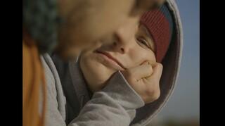 «Όλα δεν θα πάνε καλά»: Ένα ντοκιμαντέρ για το Τσερνόμπιλ από δύο νέους που έζησαν την καταστροφή