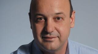 Πέθανε ο δημοσιογράφος Παναγιώτης Νεστορίδης