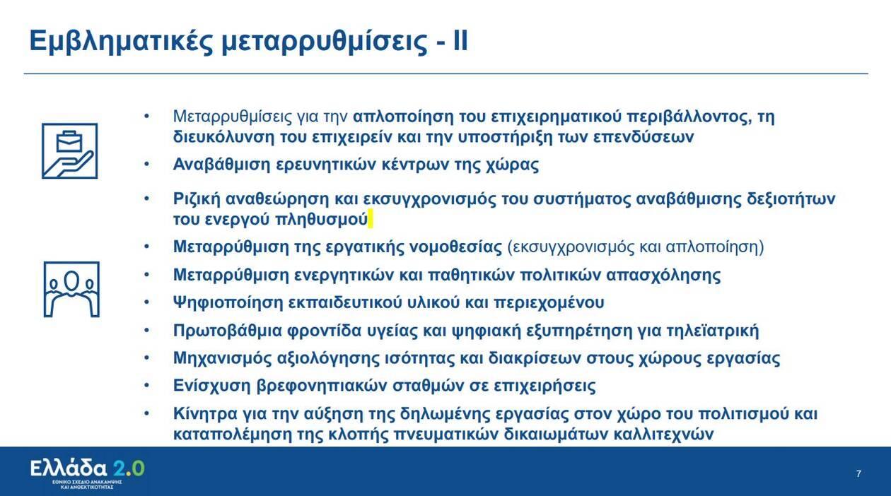 https://cdn.cnngreece.gr/media/news/2021/03/31/260268/photos/snapshot/6.jpg