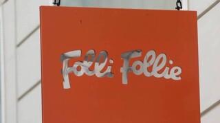 Την άρση ασυλίας Αραχωβίτη για την υπόθεση Folli Follie εισηγείται η Επιτροπή Δεοντολογίας