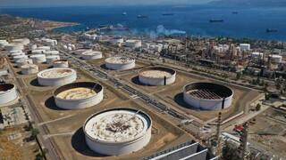 Motor Oil: Αποκτά 11 αιολικά πάρκα έναντι 123,5 εκατ. ευρώ