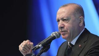 Τουρκία: Η οικονομική κρίση «φουντώνει» τα σενάρια ανασχηματισμού της κυβέρνησης Ερντογάν